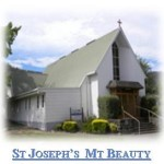 St J Mt Beauty