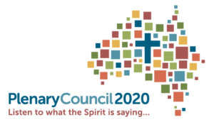 Plenary Council 2020